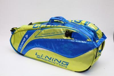 Li-Ning ABDG352-3 RacquetBag