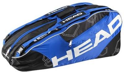Head Elite Combi Kit Bag