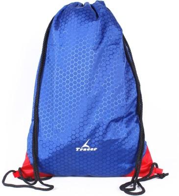 Tracer Srbg-10-M-Blue Backpack