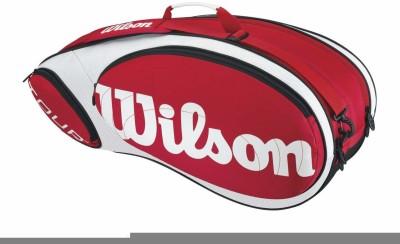 Wilson Tour 6Pk Bag