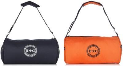 Estrella Companero YOUNG-TRENDY Gym Bag