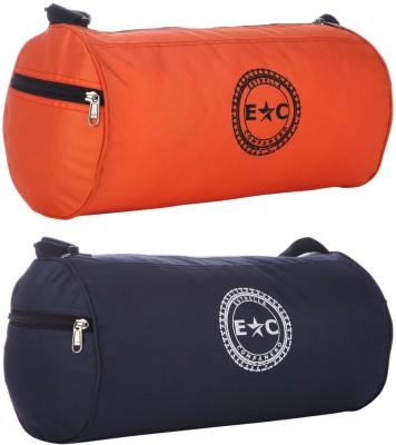 Estrella Companero Young Trendy Small Travel Bag  - Small