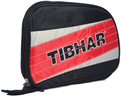 Tibhar SPY Double Cover