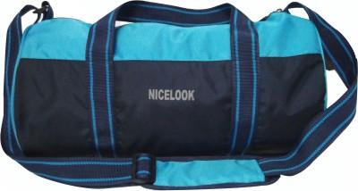Nicelook Travel Gym Bag