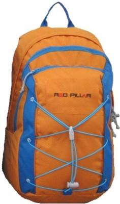 Red Pillar Sindhu 27 Adventure