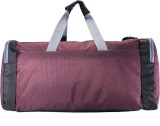 3G Air Small Travel Bag  - Large (Purple...