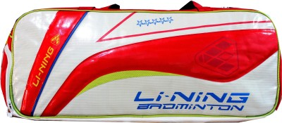 Li-Ning ABDH116-4 Kitbag