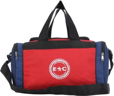 Estrella Companero DENIA- Gym Bag
