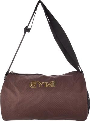 Thebagzone DSC_0933 Gym Bag
