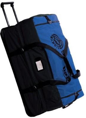 AHG-Anschutz shooting bag Sport Big