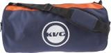 KVG SMARTY 16 inch/40 cm Travel Duffel B...
