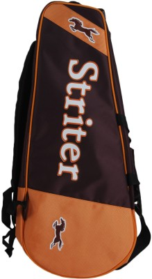 Striter Tennis Recquet Bag Sports Bag