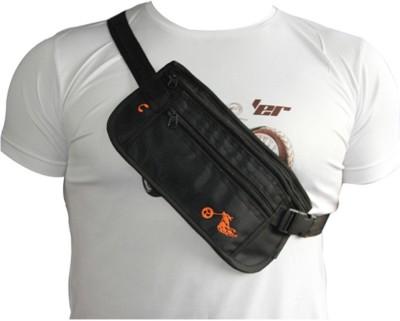 BikeStuff Strap Around Body Bags for Sports/Biking/Outdoors  Frontpack