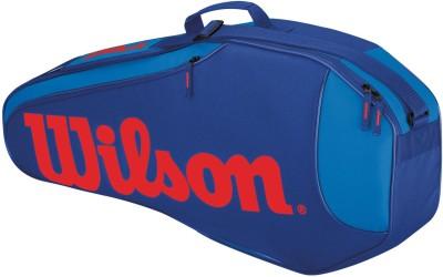 Wilson BURN TEAM RUSH 6PK kIT BAG