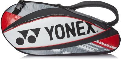 Yonex SUNR 9526TG BT6 Kit Bag