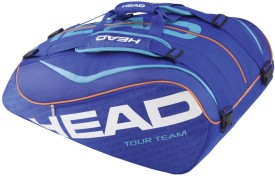 Head Tour Team Monster Combi Kit Bag