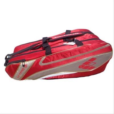 Li-Ning ABSJ432 9 in 1 Kit Bag