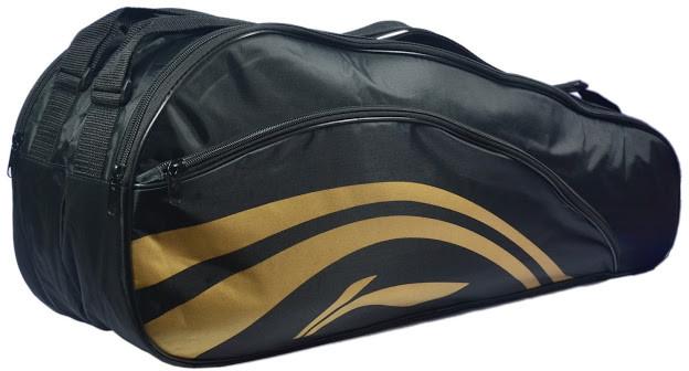 Deals - Raipur - Yonex, Adidas,Nike <br> Sports & Fitness Gear<br> Category - sports_fitness<br> Business - Flipkart.com