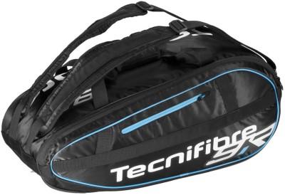 Tecnifibre 9R Backpack