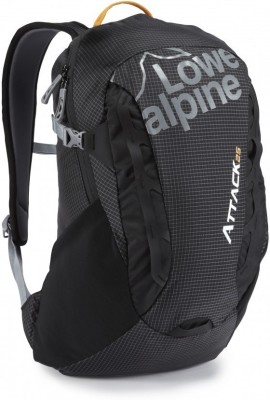 Lowe Alpine Attack 25 Backpack