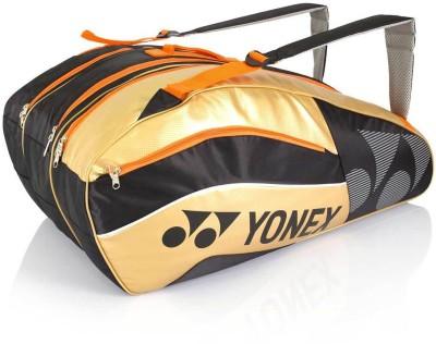 Yonex 8529TG BT-9 Kit Bag