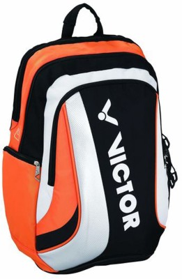 Victor BR-7001-O Kit Bags