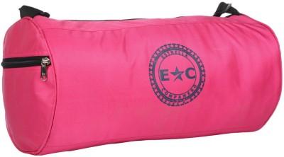 Estrella Companero SOFIA- Gym Bag