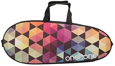 One o One Canvas Single Kit bag