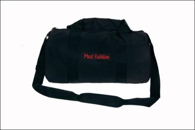 Maxi Fashion Trendy Kit Bag