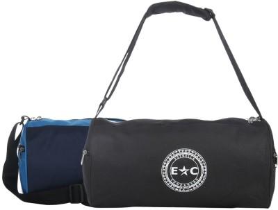 Estrella Companero SUPERB- Gym Bag