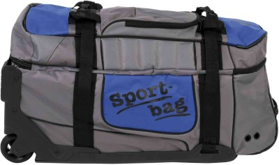 AHG-Anschutz shooting bag Shooters bag
