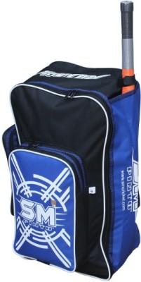 SM Rafter Kit Bag
