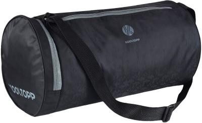 Kooltopp Gymstar Gym Duffle Bag