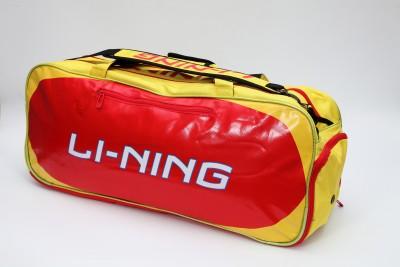 Li-Ning ABDH116-2 RacquetBag