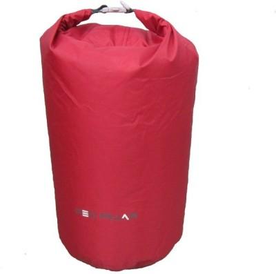 Red Pillar Water Proof Bag Adventure