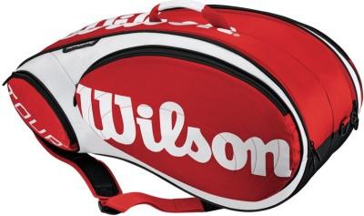 Wilson Bags Tour 9Pk Bag