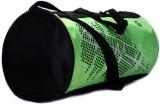 PMB Print Small Travel Bag  - Small (Gre...