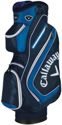 Callaway Chev Cart Bag 15 Cart Bags