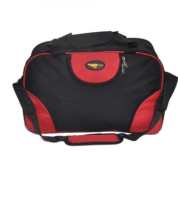 Gene Moon Sport Small Travel Bag