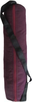 Jutecentral CA16YBSMR0601 Yoga Mat Bag