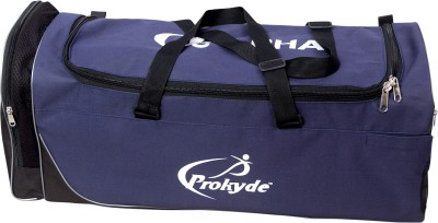 Prokyde Alpha (78x 28 X 28 )(Blue, Kit Bag)