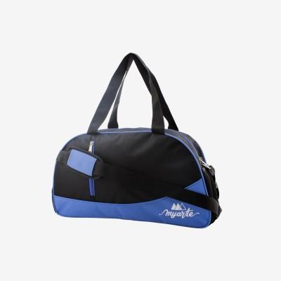 MYARTE BigBang Sports Bag