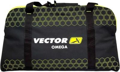 Vector X Omega Senior Multipurpose Bag(Multicolor, Kit Bag)