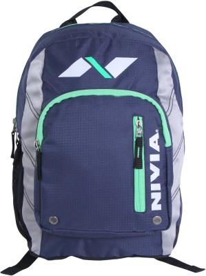 Nivia Trap Backpack