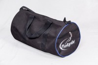Prokyde Thunder(Black, Kit Bag)