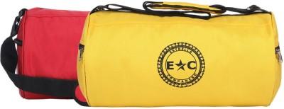 Estrella Companero ALL PURPOSE- Gym Bag