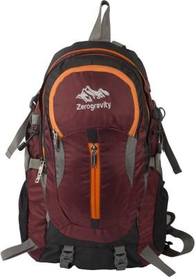 Zero Gravity Fearless 7102 40 L Rucksack