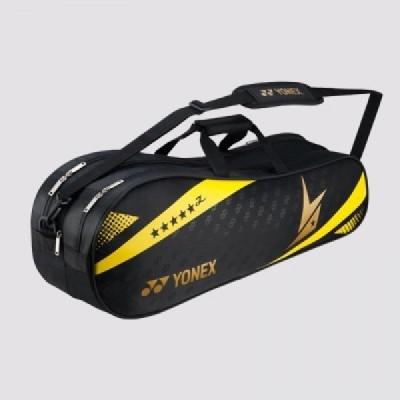 Yonex 14B LDSP Sling, Holdall OR Backpack