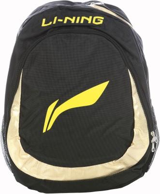 Li-Ning ABBSJ414-2 Backpack