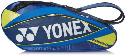 Yonex SUNR-9526TG BT6 Kitbag
